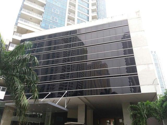 PANAMA VIP10, S.A. Apartamento en Venta en Costa del Este en Panama Código: 17-4583 No.1