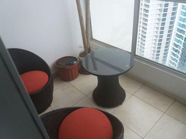 PANAMA VIP10, S.A. Apartamento en Venta en Costa del Este en Panama Código: 17-4583 No.4