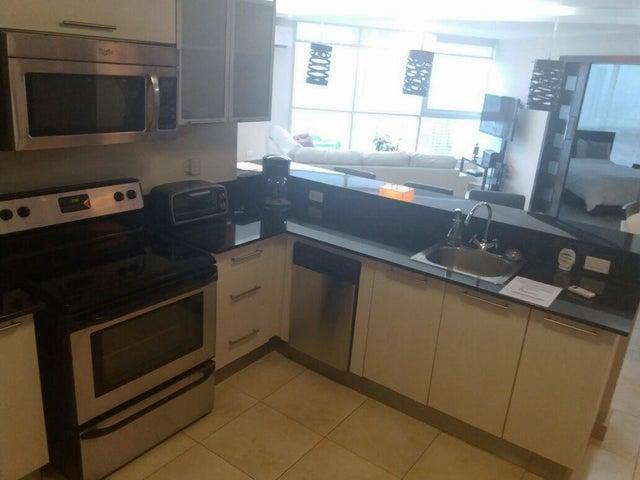 PANAMA VIP10, S.A. Apartamento en Venta en Costa del Este en Panama Código: 17-4583 No.6