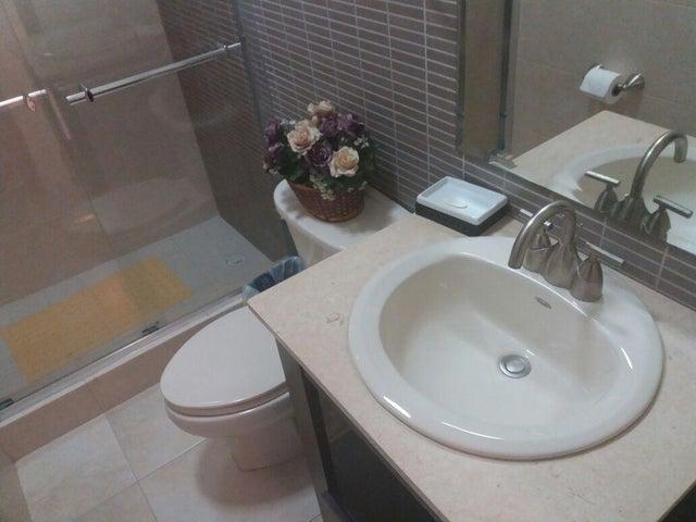 PANAMA VIP10, S.A. Apartamento en Venta en Costa del Este en Panama Código: 17-4583 No.7