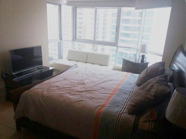 PANAMA VIP10, S.A. Apartamento en Venta en Costa del Este en Panama Código: 17-4583 No.8