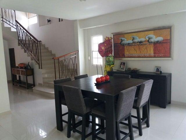PANAMA VIP10, S.A. Casa en Venta en Costa Sur en Panama Código: 17-4632 No.5