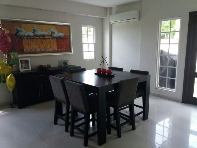 PANAMA VIP10, S.A. Casa en Venta en Costa Sur en Panama Código: 17-4632 No.3