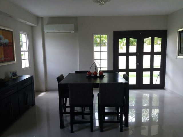 PANAMA VIP10, S.A. Casa en Venta en Costa Sur en Panama Código: 17-4632 No.4