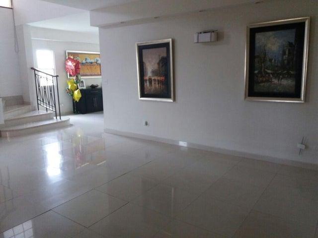 PANAMA VIP10, S.A. Casa en Venta en Costa Sur en Panama Código: 17-4632 No.2