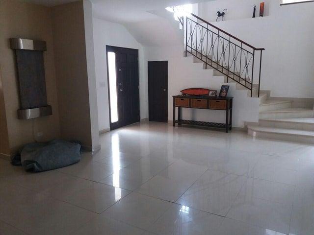 PANAMA VIP10, S.A. Casa en Venta en Costa Sur en Panama Código: 17-4632 No.1