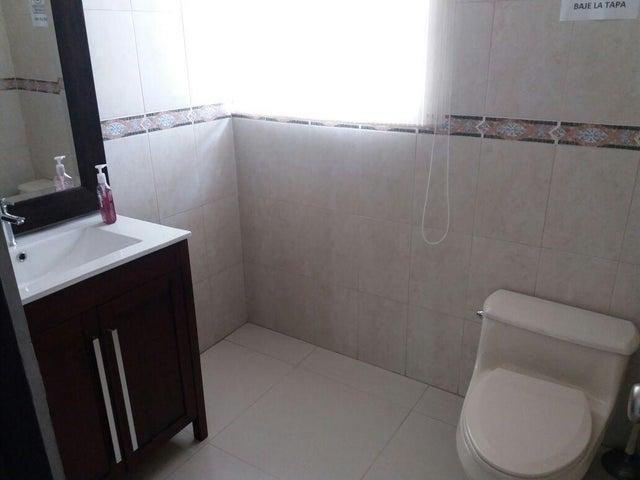 PANAMA VIP10, S.A. Casa en Venta en Costa Sur en Panama Código: 17-4632 No.6