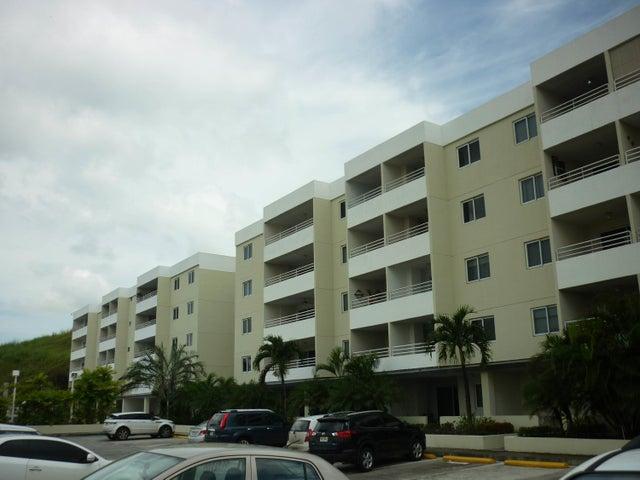 Apartamento / Venta / Panama / Ancon / FLEXMLS-17-4592