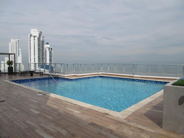 PANAMA VIP10, S.A. Apartamento en Venta en Costa del Este en Panama Código: 17-4598 No.8