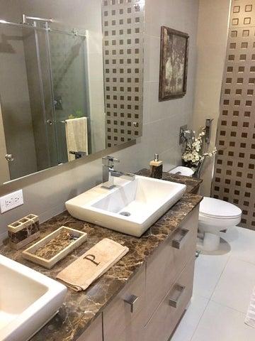 PANAMA VIP10, S.A. Apartamento en Venta en Costa del Este en Panama Código: 17-4598 No.7