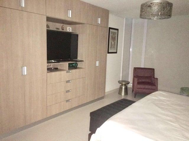 PANAMA VIP10, S.A. Apartamento en Venta en Costa del Este en Panama Código: 17-4598 No.5