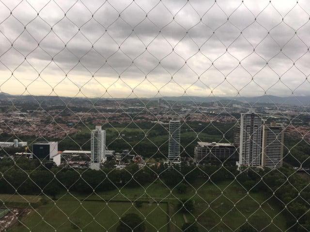 PANAMA VIP10, S.A. Apartamento en Venta en Costa del Este en Panama Código: 17-4598 No.6