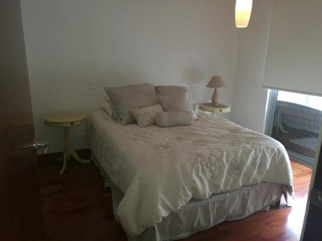 PANAMA VIP10, S.A. Apartamento en Alquiler en Panama Pacifico en Panama Código: 17-4603 No.1