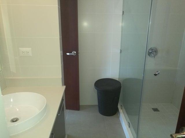 PANAMA VIP10, S.A. Apartamento en Alquiler en Panama Pacifico en Panama Código: 17-4603 No.2