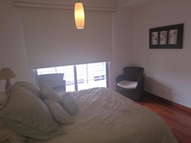 PANAMA VIP10, S.A. Apartamento en Alquiler en Panama Pacifico en Panama Código: 17-4603 No.3