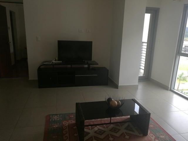 PANAMA VIP10, S.A. Apartamento en Alquiler en Panama Pacifico en Panama Código: 17-4603 No.8
