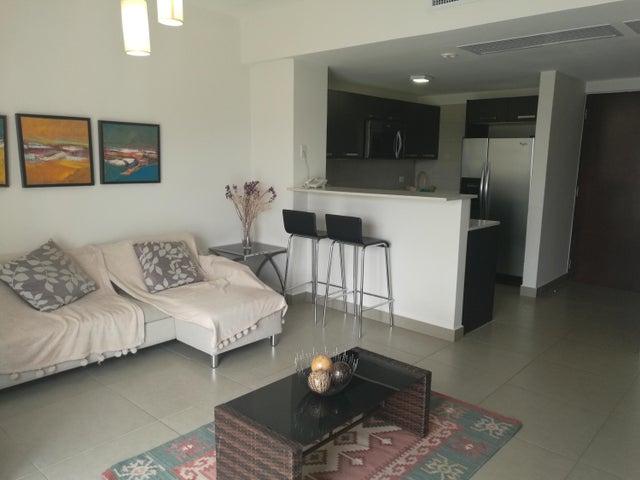PANAMA VIP10, S.A. Apartamento en Alquiler en Panama Pacifico en Panama Código: 17-4603 No.9