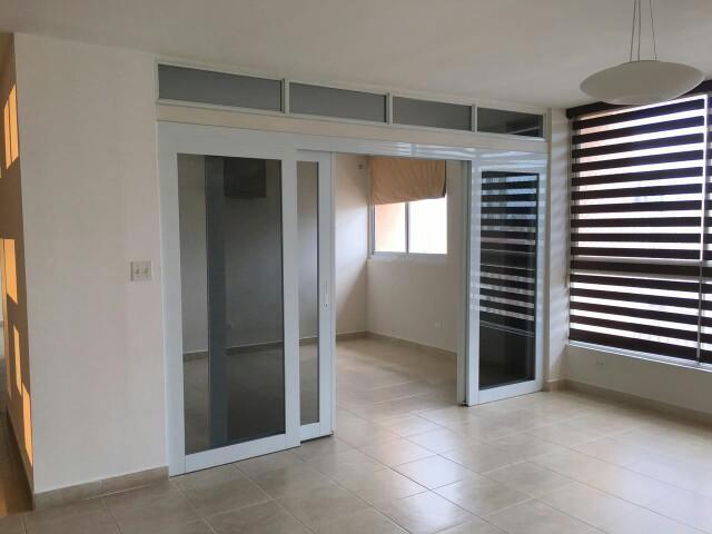 PANAMA VIP10, S.A. Apartamento en Alquiler en El Cangrejo en Panama Código: 17-4614 No.5