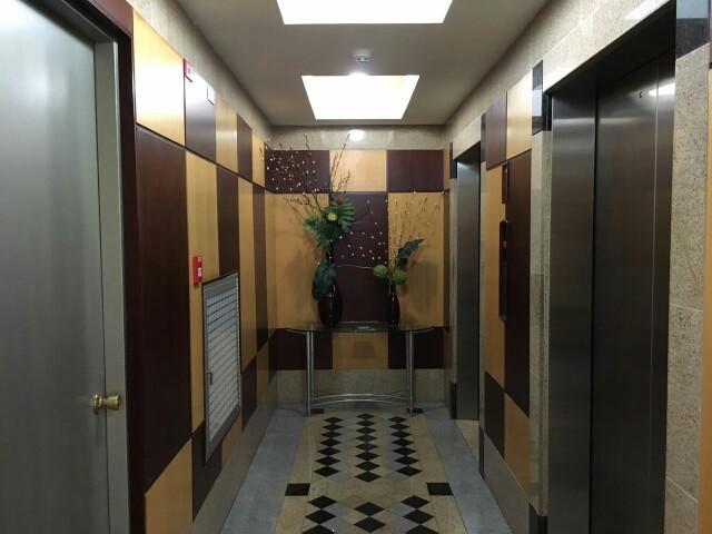 PANAMA VIP10, S.A. Apartamento en Alquiler en El Cangrejo en Panama Código: 17-4614 No.3