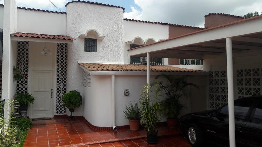 Casa / Venta / Panama / Betania / FLEXMLS-17-4622