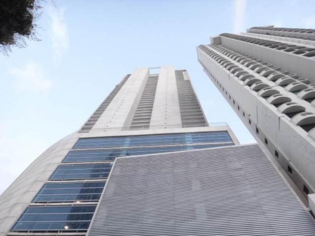 Apartamento / Venta / Panama / San Francisco / FLEXMLS-17-4623
