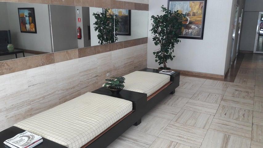 PANAMA VIP10, S.A. Apartamento en Venta en Bellavista en Panama Código: 17-4641 No.2