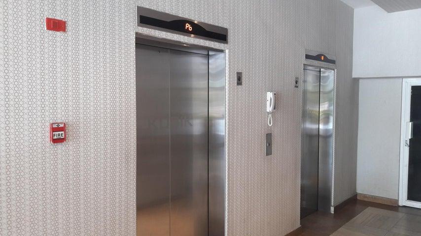 PANAMA VIP10, S.A. Apartamento en Venta en Bellavista en Panama Código: 17-4641 No.3