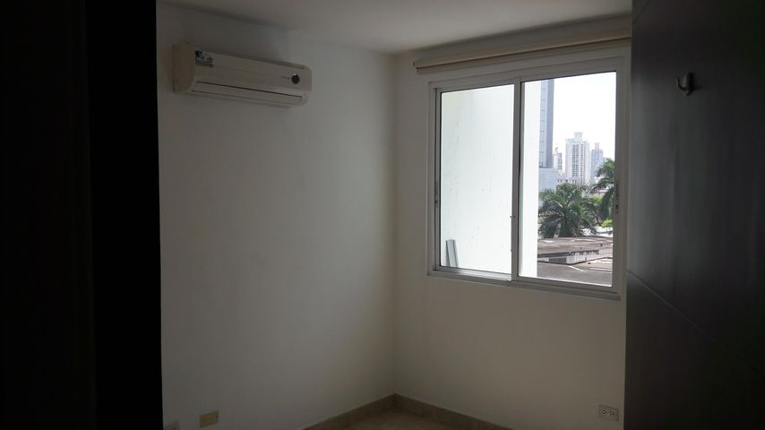 PANAMA VIP10, S.A. Apartamento en Venta en Bellavista en Panama Código: 17-4641 No.9