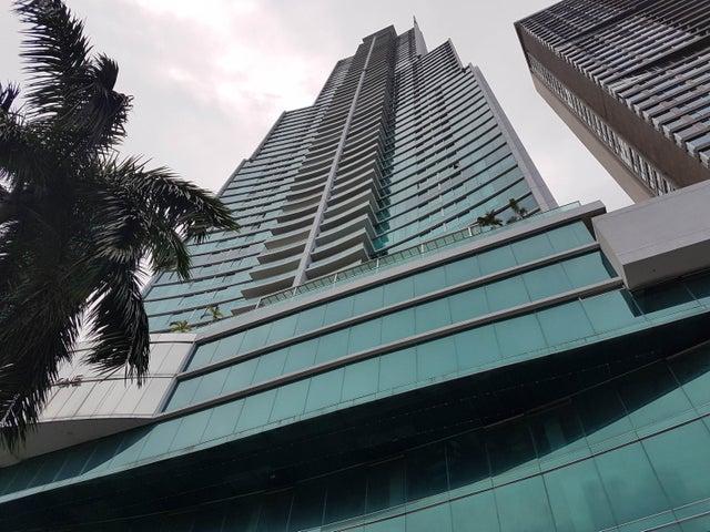 Apartamento / Venta / Panama / Costa del Este / FLEXMLS-17-4655