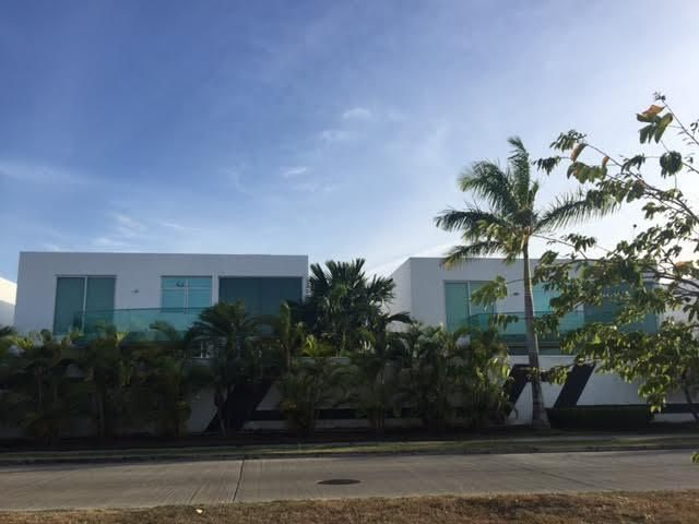 Casa / Alquiler / Panama / Costa Sur / FLEXMLS-17-4652