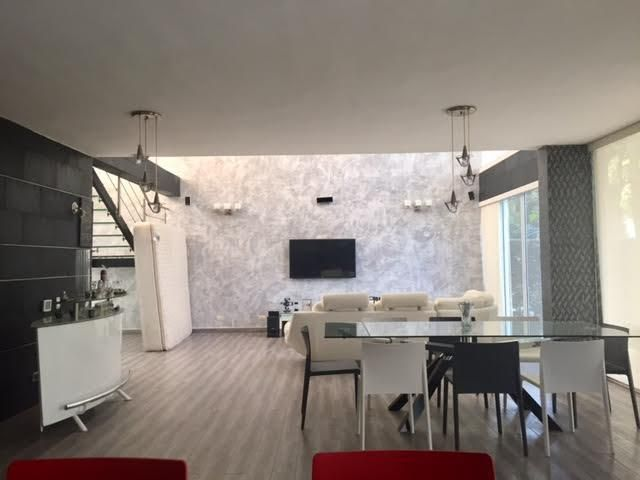 PANAMA VIP10, S.A. Casa en Alquiler en Costa Sur en Panama Código: 17-4652 No.6