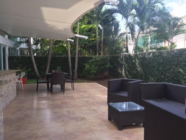 PANAMA VIP10, S.A. Casa en Alquiler en Costa Sur en Panama Código: 17-4652 No.7