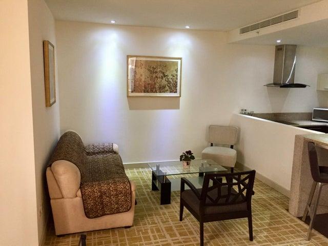 PANAMA VIP10, S.A. Apartamento en Venta en Bellavista en Panama Código: 17-4701 No.3
