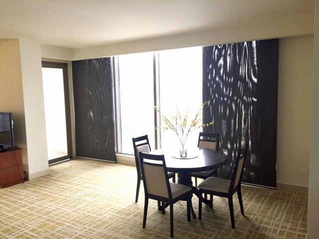 PANAMA VIP10, S.A. Apartamento en Venta en Bellavista en Panama Código: 17-4701 No.4
