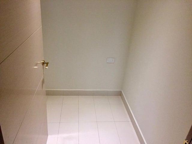 PANAMA VIP10, S.A. Apartamento en Venta en Bellavista en Panama Código: 17-4701 No.5
