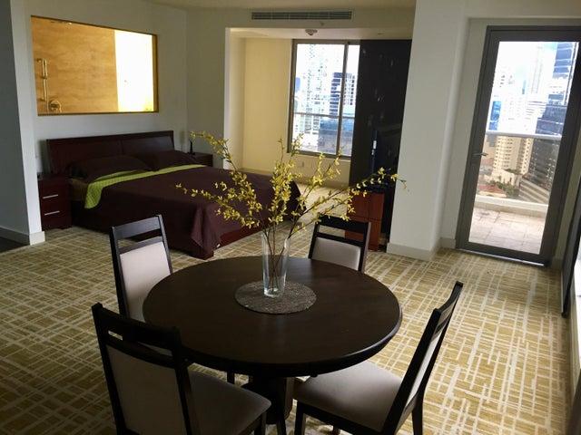PANAMA VIP10, S.A. Apartamento en Venta en Bellavista en Panama Código: 17-4701 No.6