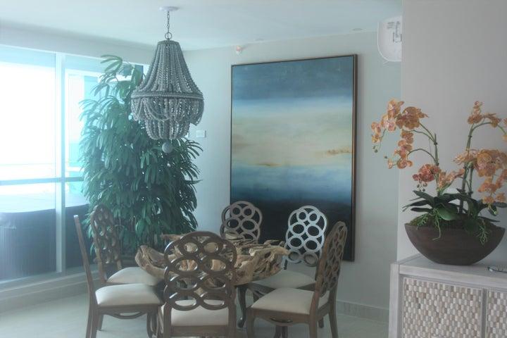 PANAMA VIP10, S.A. Apartamento en Venta en Buenaventura en Rio Hato Código: 17-4658 No.4