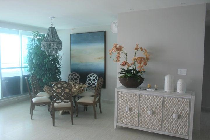PANAMA VIP10, S.A. Apartamento en Venta en Buenaventura en Rio Hato Código: 17-4658 No.5