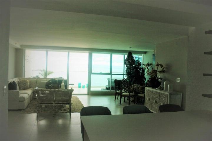 PANAMA VIP10, S.A. Apartamento en Venta en Buenaventura en Rio Hato Código: 17-4658 No.6