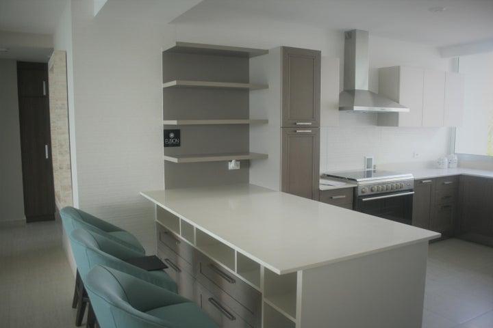 PANAMA VIP10, S.A. Apartamento en Venta en Buenaventura en Rio Hato Código: 17-4658 No.8