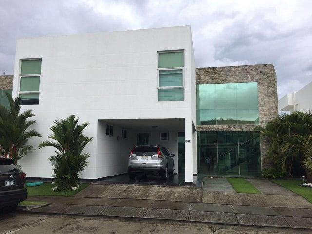 Casa / Alquiler / Panama / Costa Sur / FLEXMLS-17-4659