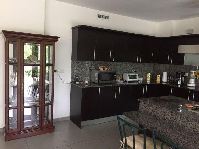 PANAMA VIP10, S.A. Casa en Alquiler en Costa Sur en Panama Código: 17-4659 No.7