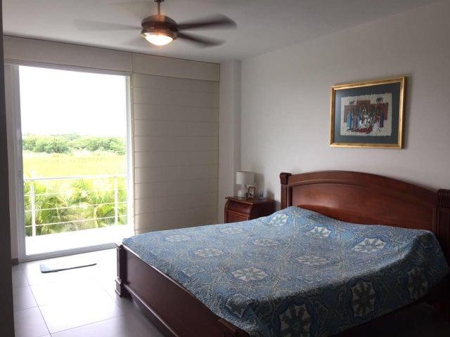 PANAMA VIP10, S.A. Casa en Alquiler en Costa Sur en Panama Código: 17-4659 No.8