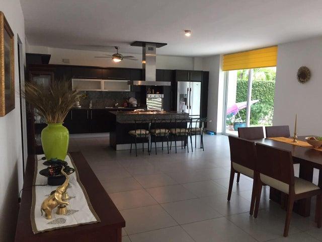 PANAMA VIP10, S.A. Casa en Alquiler en Costa Sur en Panama Código: 17-4659 No.1
