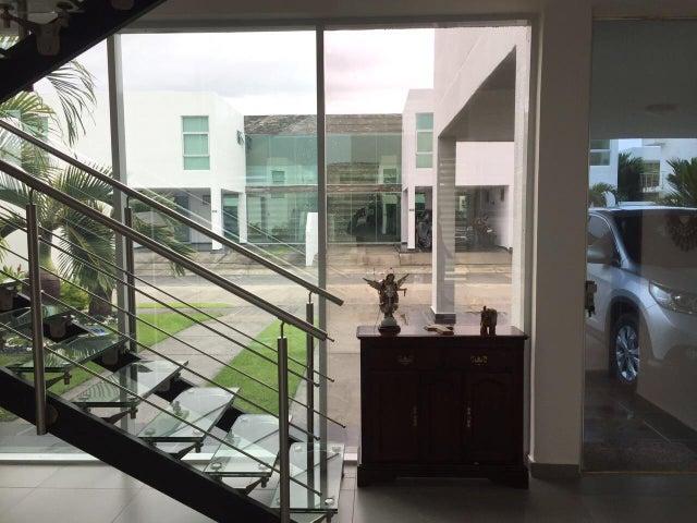 PANAMA VIP10, S.A. Casa en Alquiler en Costa Sur en Panama Código: 17-4659 No.2