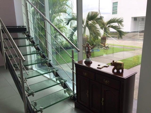 PANAMA VIP10, S.A. Casa en Venta en Costa Sur en Panama Código: 17-4662 No.3
