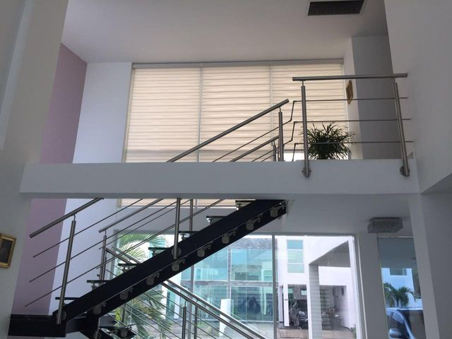 PANAMA VIP10, S.A. Casa en Venta en Costa Sur en Panama Código: 17-4662 No.4
