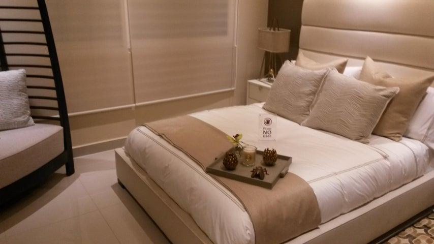 PANAMA VIP10, S.A. Apartamento en Venta en Bellavista en Panama Código: 17-4670 No.8