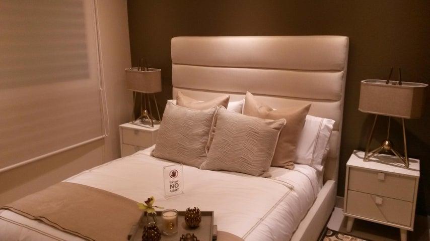 PANAMA VIP10, S.A. Apartamento en Venta en Bellavista en Panama Código: 17-4670 No.9