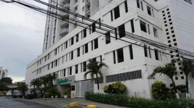 Apartamento / Venta / Panama / San Francisco / FLEXMLS-17-4663